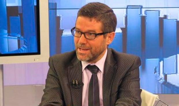 Carlos Magdaleno Fernández