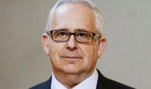 Carlos Marsal renueva como jefe de Neurología del Hospital de Toledo