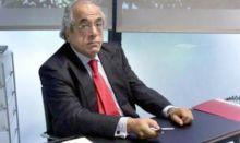 Carlos Morín Gamarra