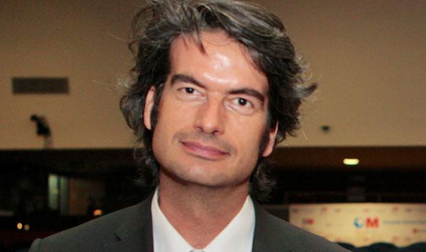 Carlos Mur de Víu