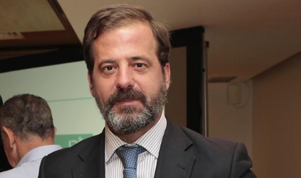 Carlos Rus fija 3 ejes estratégicos para impulsar la nueva ASPE