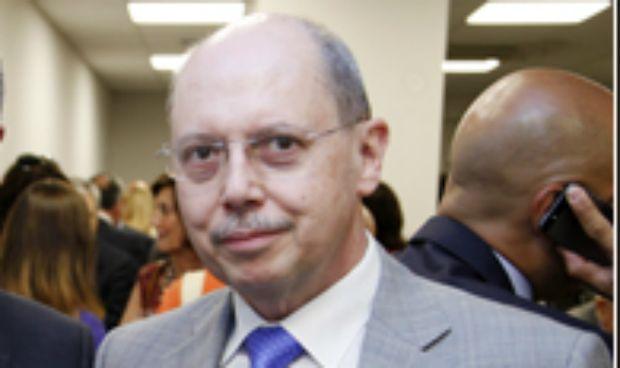 Carlos Sangregorio