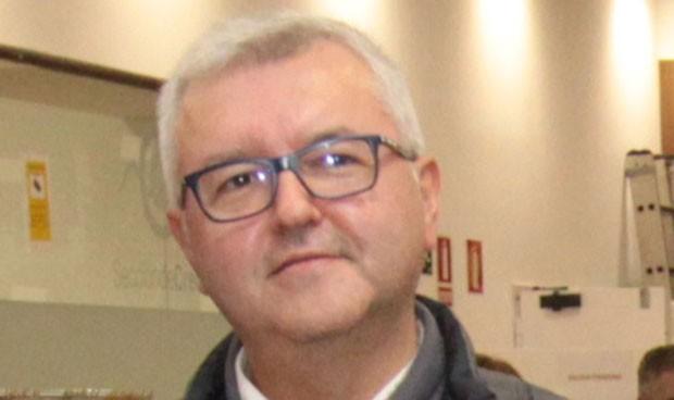 Carlos Varela Sánchez-Caballero