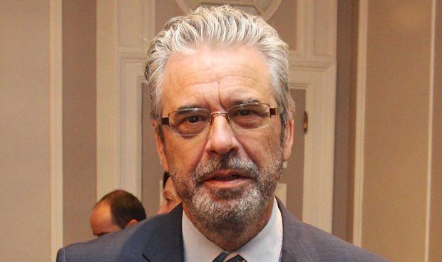 Carlos Zarco, nuevo presidente internacional de las cooperativas de salud