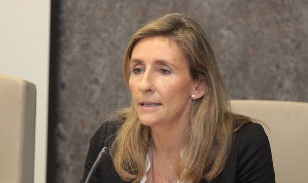 Fenin, galardonada por la Embajada de Reino Unido en España