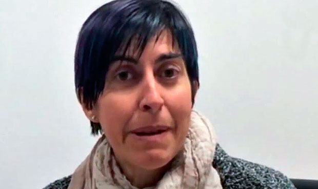 Carmen Arana