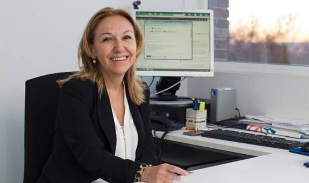 La Jiménez Díaz actualiza los conocimientos legales de sus investigadores