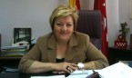 Carmen Balfagón, nueva directora general del Imserso