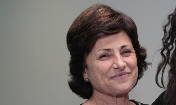 Carmen Basolas