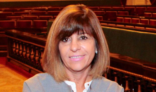 Carmen de Aragón