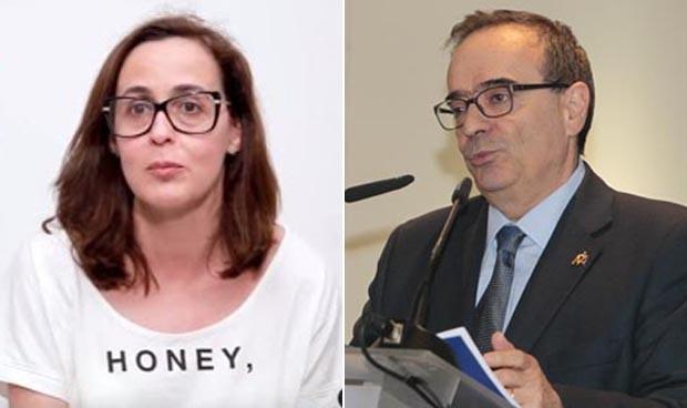 Separ elige nueva secretaria técnica y vicepresidente neumólogo