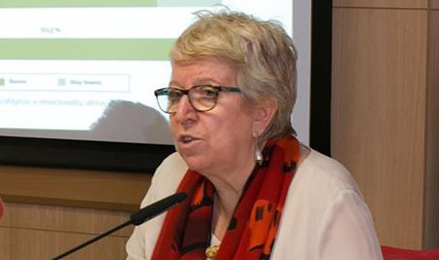 Los decanos reivindican las prácticas clínicas presenciales en hospitales