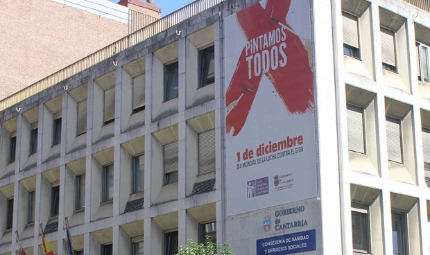 Carmen Gracia cesa como subdirectora de RRHH del SCS