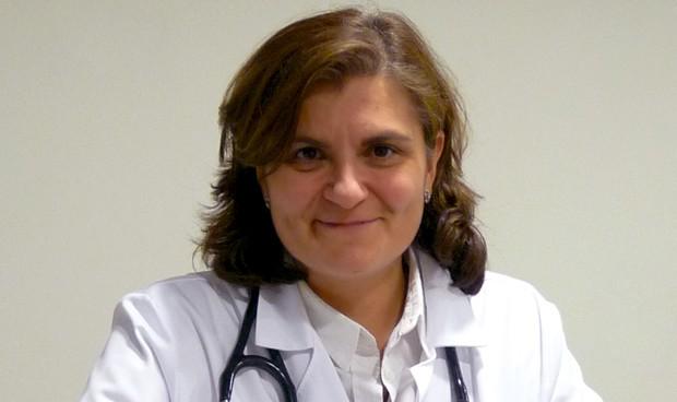 Quirónsalud Madrid, acreditado como centro puntero en terapias CART