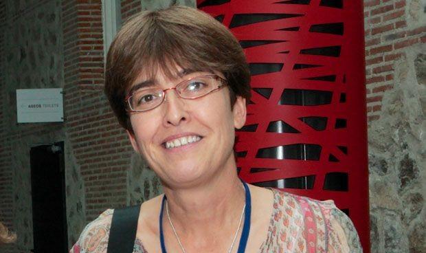 El 12 de Octubre inaugura la exposición Mujeres Nobel de Literatura