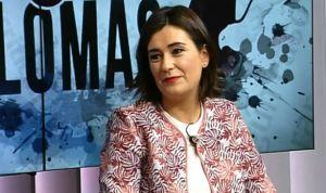 """Carmen Montón: """"El Consejo Interterritorial es un decorado"""""""
