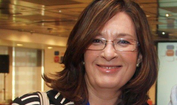 Carmen Pantoja