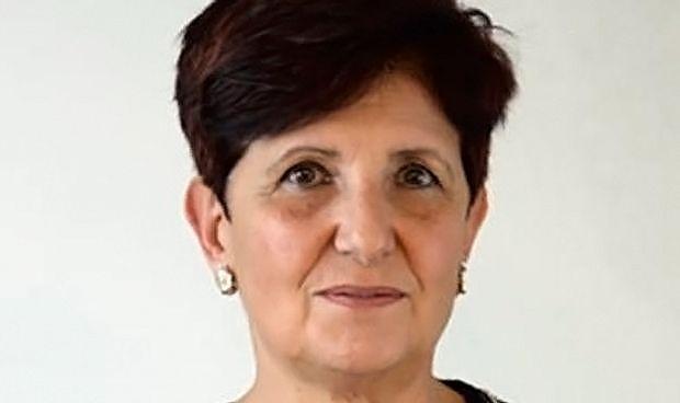 Carmen Robles