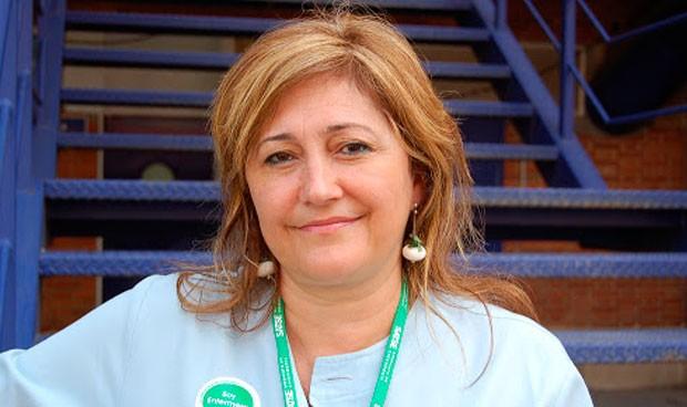 Carmen Vide