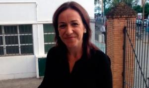 Carmen Vives, nueva presidenta de la Sociedad Española de Epidemiología