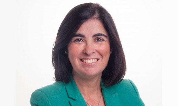 Carolina Darias será la nueva ministra de Sanidad