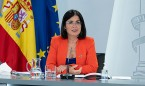 Carolina Darias, nueva ministra de Sanidad