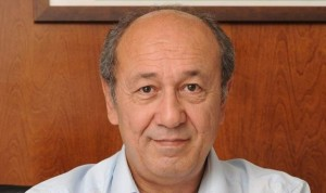 Carrera profesional: Satse lleva a los tribunales la propuesta de Murcia