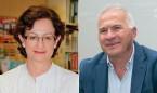 Carrera profesional y jubilación, nuevo frente 'antiprecariedad' en sanidad