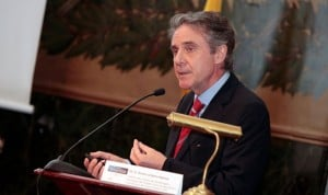 "Urbano Ispizúa: ""Europa mira al 'modelo español' de CART académica"""