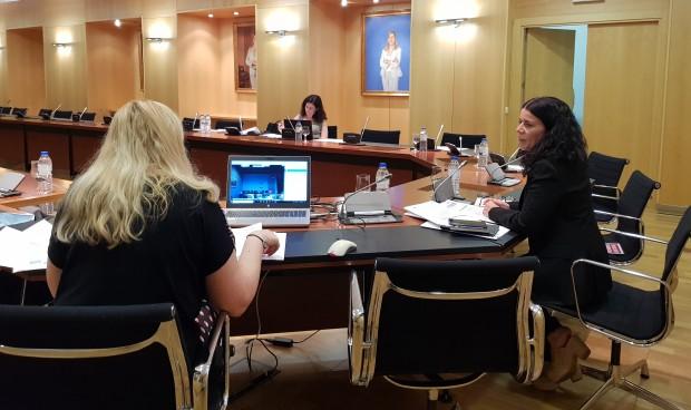 CART en España: 214 solicitudes de uso para 80 hospitales en todas las CCAA