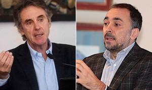 Alianza Clínic-Galicia para ofrecer una nueva indicación a la CART pública