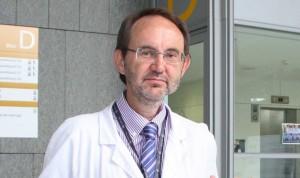 CART y Medicina personalizada, entre los últimos avances en Hematología
