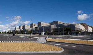 Cartagena garantiza la visita al especialista con sus dos hospitales