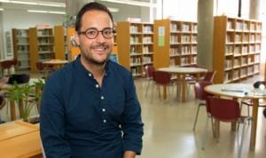 Cartagena reclama que la Escuela de Enfermería se integre en la UMU