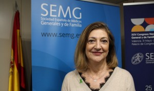 Cartelería sobre el uso responsable de antibióticos enfrenta a Madrid y AP