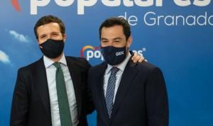 Casado exige a Sánchez aclarar el marco legal tras el estado de alarma