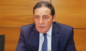 Casi 11 millones para los complejos sanitarios de Ávila y Salamanca