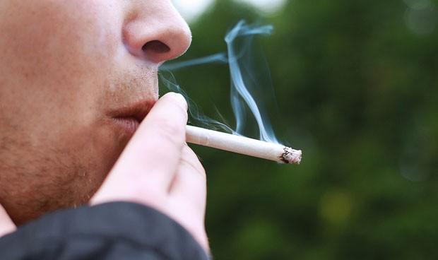 Casi 12.000 personas han acudido ya a la Unidad contra el tabaquismo