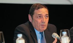 Casi 3 millones para el mantenimiento de los complejos de León y Palencia