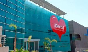 Caso iDental: los fundadores de la compañía, entre los últimos detenidos