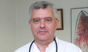 Casos graves de coronavirus: la linfopenia predice la evolución a crítico