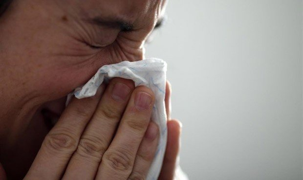 España registra 53.000 casos menos de gripe en el año del coronavirus
