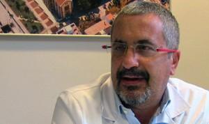 Castellón aplica una novedosa técnica para diagnosticar cáncer de próstata