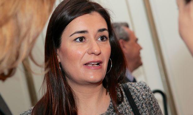 Castellón reubica a la congregación de religiosas y ampliará las Urgencias