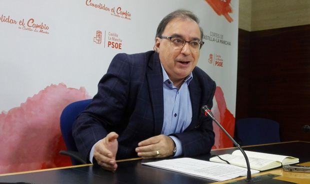 Castilla-La Mancha supera los niveles de 2010 en inversión en sanidad