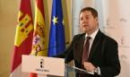 Castilla-La Mancha, a un paso de aprobar los tiempos máximos en Urgencias