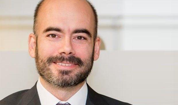 Castilla-La Mancha adjudica plazas fijas de la OPE de Enfermería del Sescam