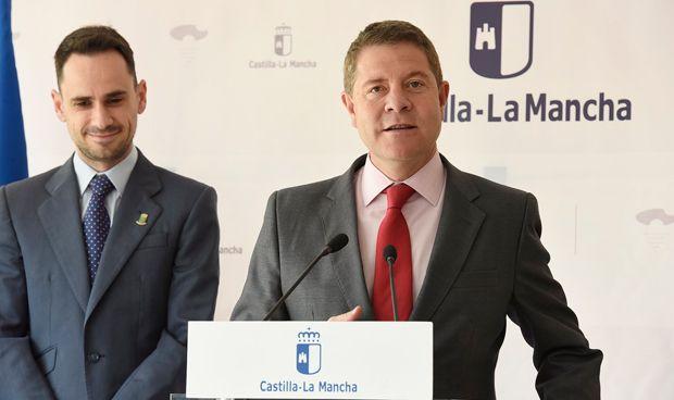 Castilla-La Mancha amplía la Atención Temprana hasta los 6 años
