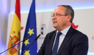 Castilla-La Mancha anuncia 1.413 plazas para su OPE sanitaria de 2018