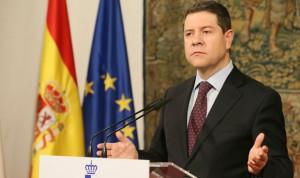 Castilla-La Mancha anuncia nueva OPE sanitaria de 1.000 plazas en 2017
